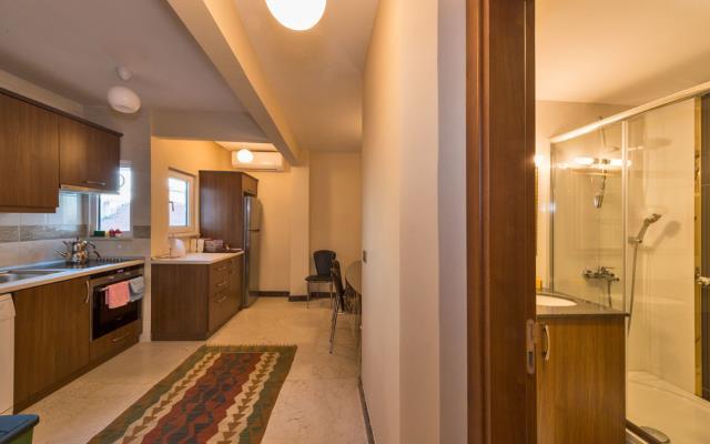 Annex Apart Room