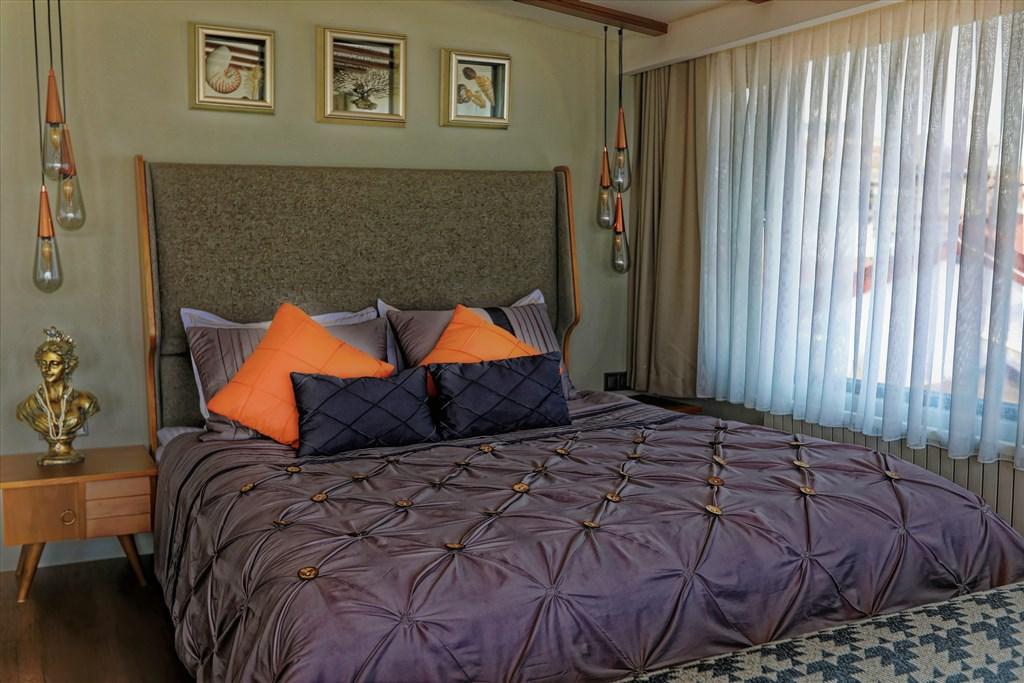 NR King Suite