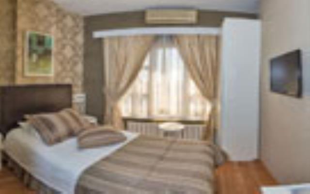 Single Room NR