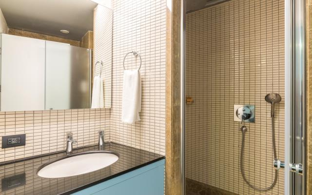 DEAL OF THE DAY - Budget Double Room